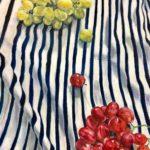 uzura「grapes」
