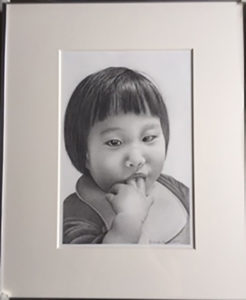 「実英」【No.64】斎田純子